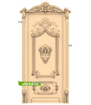 Дверь №29