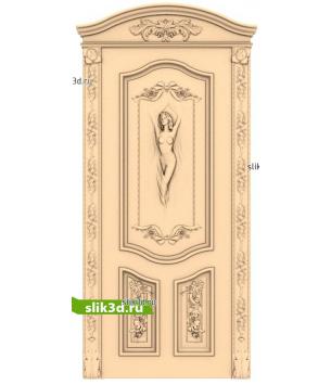 Дверь №30