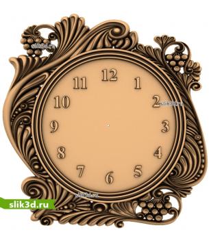 Часы №26