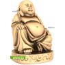 3D STL Будда