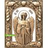 3D STL Ангел №22