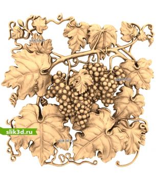 Цветы №59
