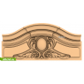3D STL Декор №371