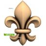 3D STL Декор №143