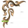 3D STL Декор №174