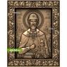3D STL Дмитрий Донской №12