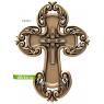 3D STL Крест №21
