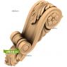 3D STL Кронштейн №103