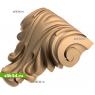 3D STL Кронштейн №84