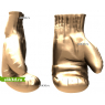 3D STL Перчатки